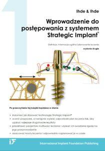 wprowadzenie_strategic_implant